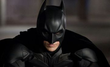 The Dark Knight Rises and Plan B: Top things to do this weekend