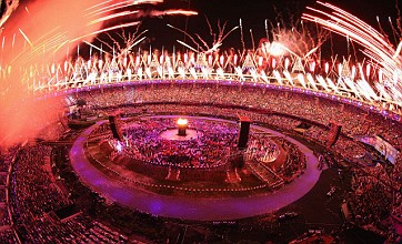 World's press unites in its praise of Danny Boyle's Olympic opening ceremony
