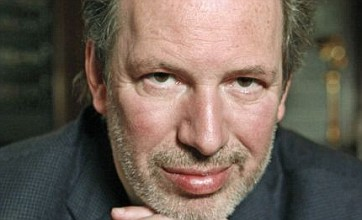 Hans Zimmer dedicates new song Aurora to Denver shooting victims