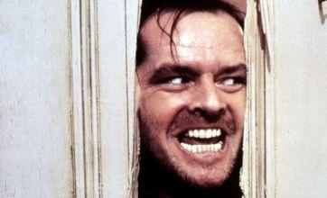 Warner Bros considering The Shining prequel