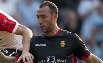 West Ham go on defensive with James Collins, Ivan Ramis and Sebastian Boenisch deals