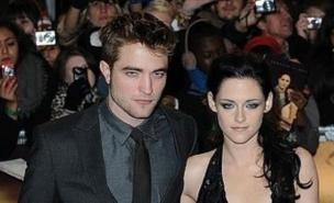 Kristen Stewart and Robert Pattinson have not seen each other since K-Stew's affair emerged
