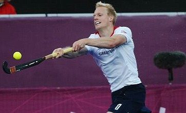 Defender Wilson: Team GB hockey squad staying focused despite Argentina win