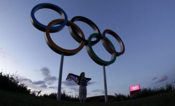 London 2012 Olympics: 275,000 tickets unsold