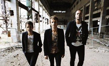 Muse to headline pre-BRITS bash at War Child BRIT Awards concert