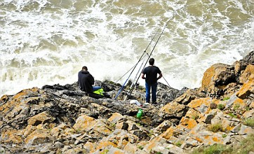 Boy, 15, drowns despite older brother's bid to save him