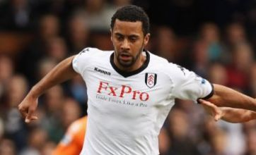 Fulham sign Moussa Dembele to possibly replace Moussa Dembele