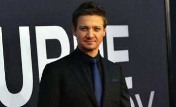 Jeremy Renner wants Matt Damon to make Bourne return as his enemy