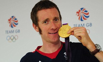 7 days, 7 quotes Olympic special: Ben Ainslie, Bradley Wiggins… and Boris