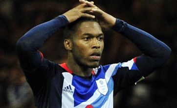 Team GB lose out to South Korea as Olympic football dreams end