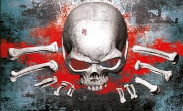 Risen 2: Dark Waters PlayStation 3 review – virtual piracy