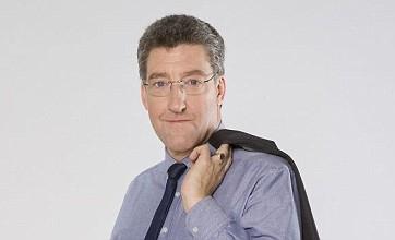 John Lees: Keep 'interests outside of work' relevant on your CV