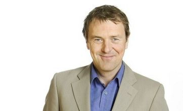 Phil Tufnell: Spartacus Blood And Sand is like pornography
