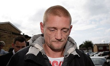 Tia Sharp's body 'covered by bin bag' as Stuart Hazell appears in court