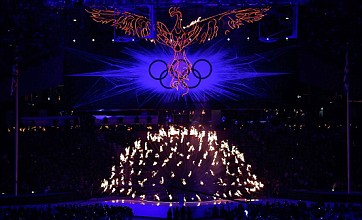 Twitter mourns end of London 2012 Olympics as users express dismay