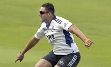 Tim Bresnan backs England to improve without Kevin Pietersen