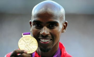UK Sport: Show us the medals or you won't get any Olympics funding
