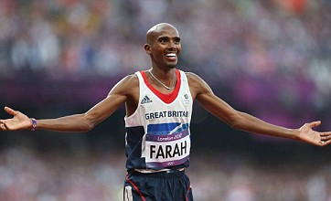 BBC hoping for Superstars return with Mo Farah and Jessica Ennis