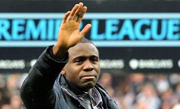 Fabrice Muamba retires from football following cardiac arrest