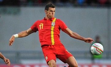 Wales fire blank again in 2-0 defeat to Bosnia-Herzegovina