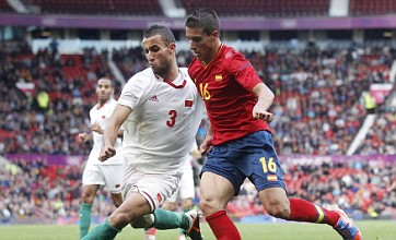 Cristian Tello to reject Liverpool transfer and sign new Barcelona deal