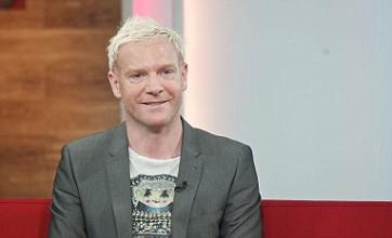Paralympics are worthy follow-up to London Olympics, says Thomas