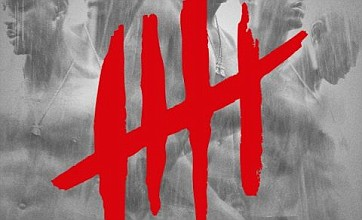 Trey Songz's Chapter V lacks genuine emotion and sounds contrived
