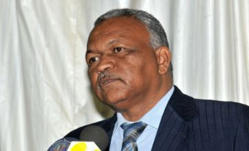 Sudan: Cabinet minister among 32 people killed in helicopter crash