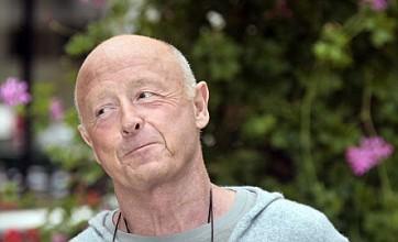 Tony Scott death: Top Gun director 'had inoperable brain cancer'