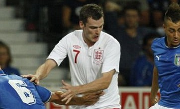 Liverpool and Spurs rival Everton and Sunderland for Adam Johnson