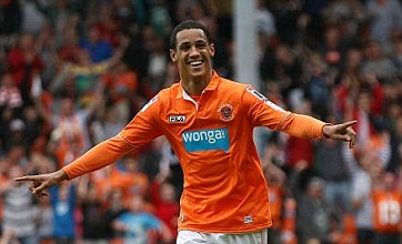 Championship full time round-up: Tom Ince on form for Blackpool v Ipswich