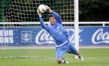Hugo Lloris to Tottenham Hotspur transfer close, Lyon chairman says