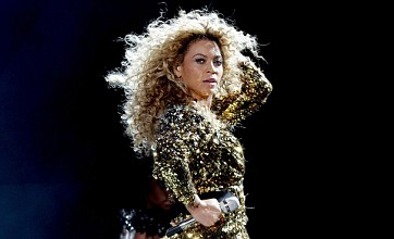Beyoncé 'plans surprise performance' for Jay-Z's Made in America festival