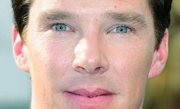 Benedict Cumberbatch: My Star Trek 2 villain is iconic and exciting