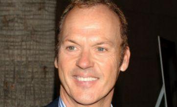 Michael Keaton to play villain Raymond Sellars in RoboCop remake