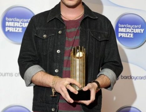 Mercury Prize 2012 shortlist was a little underwhelming