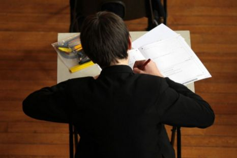 EBacc replaces GCSE – but what about the special needs students?