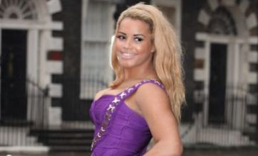 The Valleys' Lateysha hit by 'sick' Twitter abuse after one episode