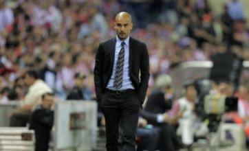 Pep Guardiola wanted to sell Cesc Fabregas and David Villa
