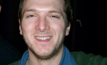 Jeremy Forrest can be extradited, say French judges