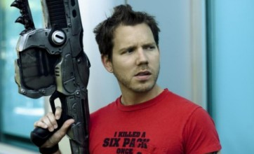 Gears Of War creator CliffyB quits Epic Games