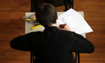 A-level results day: Seven ways to make sure yours is successful