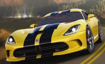 Forza Horizon review – project Colorado racing
