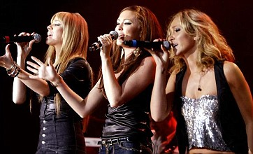 Atomic Kitten and 5ive set to reform for ITV2's The Big Reunion