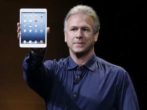 The iPad mini – how did Apple get the price so wrong?