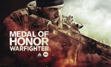 Medal Of Honor: Warfighter review – lost cause