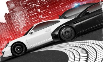 Need For Speed: Most Wanted review – still burning
