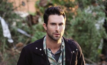 Adam Levine breaks hearts: 'I won't marry because I fear divorce'