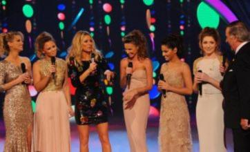 Children in Need total for on-the-night donations hits new record of £26.7m