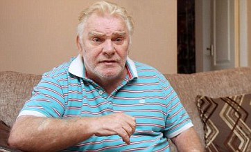 Freddie Starr released on bail as part of Jimmy Savile abuse inquiry